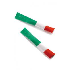 Tira zip It-puller Personalizzati