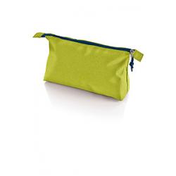 Beauty case in tessuto 600D Ibiza Personalizzato