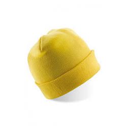 Cappello in tessuto pesante Foster Personalizzato