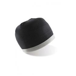 Cappello fashion a due colori Aniston Personalizzato