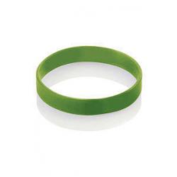 Braccialetto in silicone colorato Personalizzato