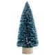 Mini Albero di Natale Personalizzato