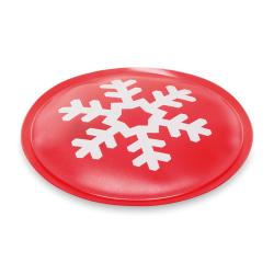 Cuscinetto Riscaldante per usi terapeutici Personalizzato