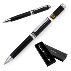 Penna Usb Touch 8 gb Kondal Personalizzata