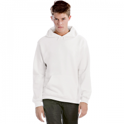 Felpa Sweat-Shirt Hooded Personalizzato