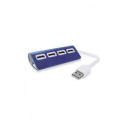 Hub porte USB Omicron Personalizzato