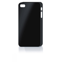 Cover per I-Phone 4 e 4S personalizzata