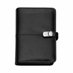 organizer - 4 tasche credit card