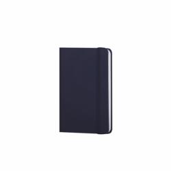 notes tascabile 160 pagine a quadretti