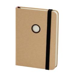 Bloc-Notes Surma Personalizzato