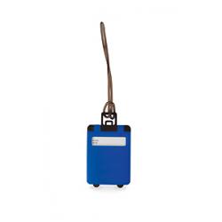 Etichetta identificativa per bagaglio Kasai Personalizzata