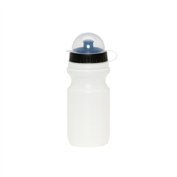 Borraccia 500 ml
